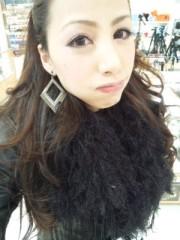 相川イオ 公式ブログ/とある撮影 画像1