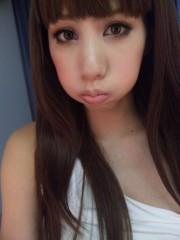 相川イオ 公式ブログ/撮影おつー♪ 画像2