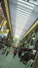 相川イオ 公式ブログ/うろちょろ 画像2