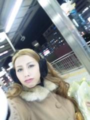 相川イオ 公式ブログ/ただいま名古屋★ 画像1