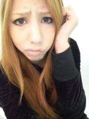 相川イオ 公式ブログ/女子力低下… 画像1