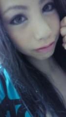 相川イオ 公式ブログ/メイク完成♪(*^□^*) 画像2