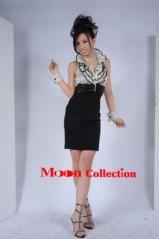 相川イオ 公式ブログ/ドレス♪ 画像3