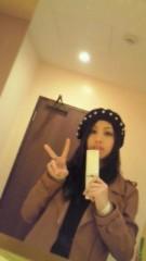相川イオ 公式ブログ/ベレー帽ちゃん☆彡 画像1
