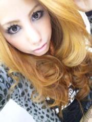 相川イオ 公式ブログ/イメチェン!!! 画像1