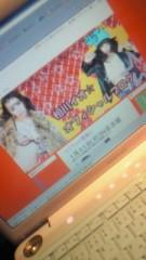 相川イオ 公式ブログ/3つのblog 画像1