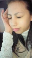 相川イオ 公式ブログ/あわわわわっ汗 画像1