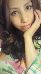 相川イオ 公式ブログ/僕のまつげ 画像1