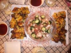 相川イオ 公式ブログ/手作り料理♪ 画像3