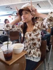 相川イオ 公式ブログ/いってらっしゃい〜!!! 画像2
