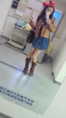 相川イオ 公式ブログ/どれがすきですか?私服紹介 画像3