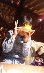 相川イオ 公式ブログ/妹とデート☆ 画像3