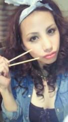 相川イオ 公式ブログ/まかまか 画像1