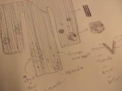 相川イオ 公式ブログ/東京 画像1