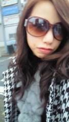 相川イオ 公式ブログ/おはようございます* 画像1