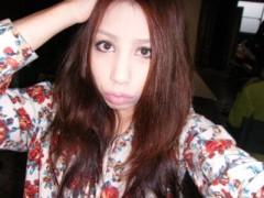 相川イオ 公式ブログ/バイオハザード 画像1