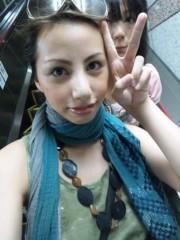相川イオ 公式ブログ/姉妹でShopping♪ 画像1