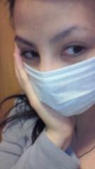 相川イオ 公式ブログ/@ホーム 画像3