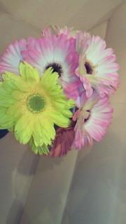 お花つくったの*2