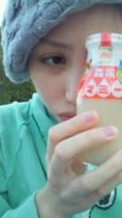 相川イオ 公式ブログ/懐かしマミー 画像1