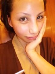 相川イオ 公式ブログ/岩盤浴&カオソリ★お肌ツルンツルン 画像2