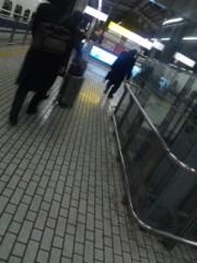 相川イオ 公式ブログ/ただいま名古屋 画像2
