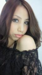 相川イオ 公式ブログ/撮影〜 画像2