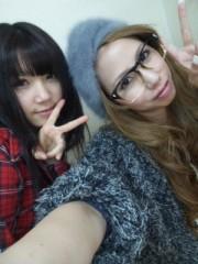 相川イオ 公式ブログ/ありがとう〜 画像2