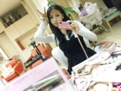 相川イオ 公式ブログ/グッバイ黒髪! 画像3
