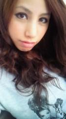 相川イオ 公式ブログ/熱田まつりぢゃ 画像1