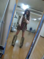 相川イオ 公式ブログ/今日の私服ちゃん♪♪ 画像1