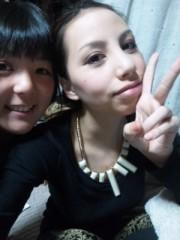 相川イオ 公式ブログ/おばあちゃん★ 画像1