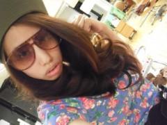 相川イオ 公式ブログ/今日の私服* 画像2