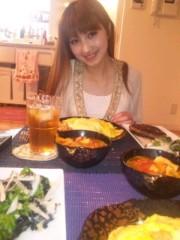 相川イオ 公式ブログ/HAPPY BIRTHDAY☆ 画像1