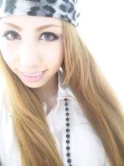 相川イオ 公式ブログ/つかれたー!! 画像1