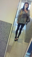 相川イオ 公式ブログ/私服だよーん 画像1