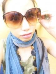 相川イオ 公式ブログ/ナチュラルmake! 画像2