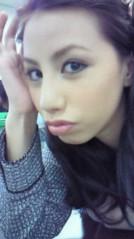 相川イオ 公式ブログ/古典 画像1