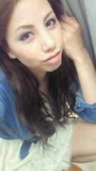相川イオ 公式ブログ/結婚願望 画像1