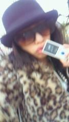 相川イオ 公式ブログ/◎マキシマムザホルモン☆ 画像1
