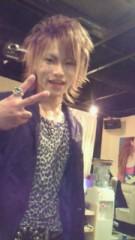 相川イオ 公式ブログ/りきや氏 画像1