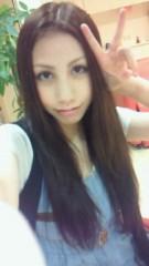 相川イオ 公式ブログ/NEWヘアカラー★ 画像1