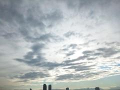相川イオ 公式ブログ/カメラ 画像2
