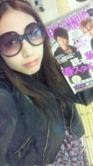 相川イオ 公式ブログ/メンズナックル! 画像2