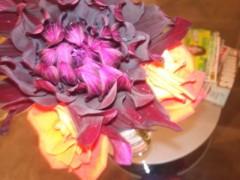 相川イオ 公式ブログ/*FLOWER* 画像3