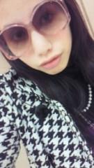 相川イオ 公式ブログ/ニュームーントワイライトサーガ 画像1