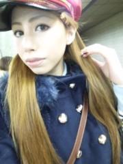 相川イオ 公式ブログ/今日の私服☆ 画像2