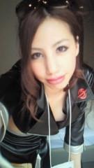 相川イオ 公式ブログ/大阪モーターサイクルショー 画像1