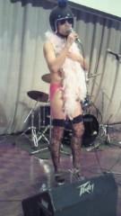 相川イオ 公式ブログ/パーティー 画像3
