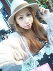 相川イオ 公式ブログ/しょっぴんぐ〜♪ 画像1